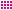 tg-icon-8 kopieren
